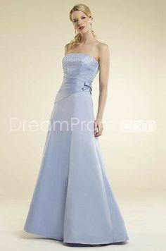 Bridesmaids Dresses Bridesmaids Dresses  Bridesmaids Dresses