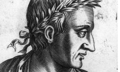 Philosophy is not religion. It must not be taught that way | Charlie Duncan Saffrey