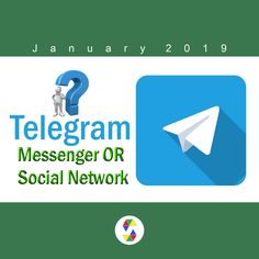 The necessity of reconciliation between Telegram messenger and search engines Network Tools, Five Hundred, University Professor, Social Channel, Blockchain Technology, News Channels, Political News, Live Long, One In A Million