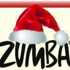 Immagini Natale Zumba.300 Idee Su Zumba Nel 2020 Ginnastica Zumba Danza Fitness