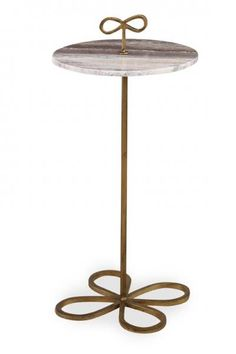 http://www.mrbrownhome.com/content/mrs-classico-side-table