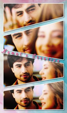 19 Best harshad images in 2017 | Dramas, Beautiful people