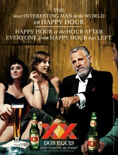 dos-equis-beer-most-interesting-man-in-the-world-happy-hour-small-86542.jpg 600×787 pixels