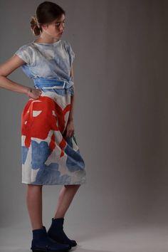 daniela-gregis-ss15-dress-6