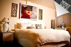 Twin Room, Makati, Online Shopping Deals, Coupon Deals, King Queen, Manila, Ph, Travel, Viajes