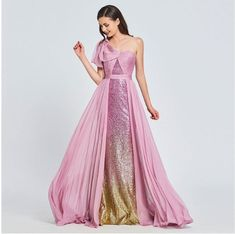 2ef0aa65970bb 155 Best Prom Dresses images in 2019