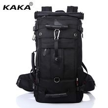 Like and Share if you want this  KAKA Men Backpack Travel Bag Large Capacity Versatile Utility Mountaineering Multifunctional Waterproof Backpack Luggage Bag     Tag a friend who would love this!     FREE Shipping Worldwide     Buy one here---> http://fatekey.com/kaka-men-backpack-travel-bag-large-capacity-versatile-utility-mountaineering-multifunctional-waterproof-backpack-luggage-bag/    #handbags #bags #wallet #designerbag #clutches #tote #bag