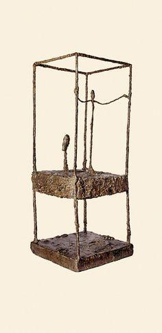 Masterpieces by Egon Schiele and Gustav Klimt, Vienna 1900 and Art Nouveau. Giovanni Giacometti, Alberto Giacometti, Giacometti Paintings, Art Thou, Gustav Klimt, Graphic Design Art, Installation Art, Love Art, Sculpture Art