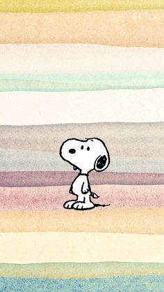 @armaniasia❤️ Xmas Wallpaper, Cute Christmas Wallpaper, Snoopy Wallpaper, Disney Phone Wallpaper, Kawaii Wallpaper, Cute Wallpaper Backgrounds, Wallpaper Iphone Cute, Cute Cartoon Wallpapers, Snoopy Images