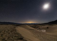 Desert Nights by Tristan O'Tierney - Photo 62833239 - 500px