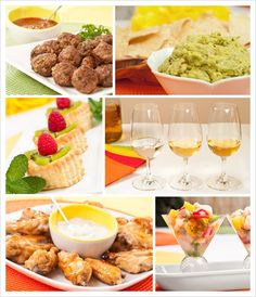 Easy Entertaining: Host a Tequila Tasting Party Fun Party Themes, Theme Ideas, Party Ideas, Tequila Recipe, Tequila Tasting, Cocktails For Parties, Good Food, Yummy Food, Easy Entertaining