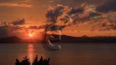 Nouvelle photo au format tirage en vente dans la boutique Soleil couchant - Photo Graphisme Création