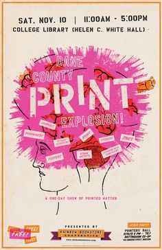 print_explosion_poster