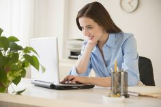 If you are suffering some certain cash emergency and cannot wait your next payday to handle it then you can simply avail no credit check loans that are one of the ideal solution. This loan plan arranges quickly and hassle free funds from lender in collateral free manner.