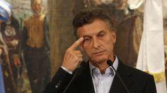 ¿Será Macri el Ronald Reagan argentino? | Libertad y Progreso – The Bosch's Blog