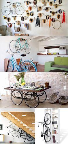 Bicicletas y verano van siempre de la mano. Los veranos no serían lo mismo sin esos largos paseos en bicicleta por el paseo marítimo o por la montaña. #bici #bicicleta #verano