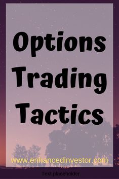 Are markets about to fall out of bed? Join here & get advice from expert! Options Strategies, Online Trading, Investors, Online Marketing, Connect, Blogging, Join, Advice, Success