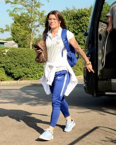Last game of the season vs Liverpool today Last Game, Chelsea Fc, Sports Women, Liverpool, Coaching, Overalls, Seasons, Games, Colour