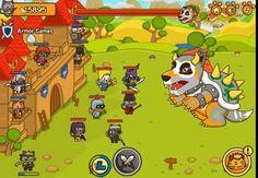 Strike Force Kitty 2 Online #strike_force_kitty_2_online #strike_force_kitty_2 #strikeforce_kitty_2 #strike_force_kitty http://strikeforcekitty2.blog.fc2.com/