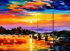 Google Image Result for http://makesomethingmondays.files.wordpress.com/2012/02/leonid-afremov_-1.jpg