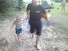 Running, Facebook, Sports, Kids, Hs Sports, Young Children, Boys, Keep Running, Why I Run
