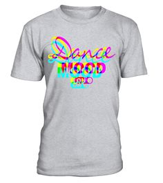 """# Dance Mood ON - crossed neon colored T-Shirt .  Special Offer, not available in shops      Comes in a variety of styles and colours      Buy yours now before it is too late!      Secured payment via Visa / Mastercard / Amex / PayPal      How to place an order            Choose the model from the drop-down menu      Click on """"Buy it now""""      Choose the size and the quantity      Add your delivery address and bank details      And that's it!      Tags: This is a funny Typography and Message…"""