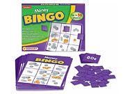 Time Bingo at Lakeshore Learning