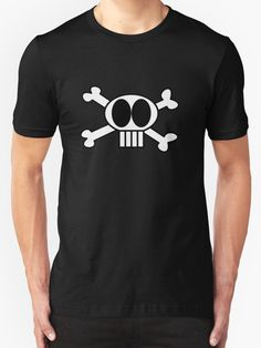 White cartoon skull drawing t shirts and gifts - Cartoon,Animal,Animals,Funny,Humor,lol,Sticker,Tees,Shirts,tshirts,Cute,Silly,Sweet,Happy,Fun,Character,Cool,Awesome,Adorable,Graphic,for,Drawing,Doodle,TV,movies,friend,friends,gift,gifts,ideas,him,her,children,kids,son,daughter,nursery,art,birthday,buy,online,mugs,mug,i phone,ipad,cases,laptop,skins,wall clock,fashion,home decor,pirate,pirates,son,lego,