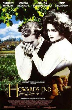 Howards End 1992.jpg
