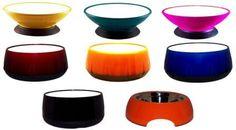 Win a set of ModaPet Cat Bowls!