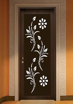 You will get CNC vector file for this design Steel Gate Design, Front Gate Design, House Gate Design, Door Gate Design, Wooden Door Design, Main Door Design, Pooja Room Door Design, Door Design Interior, Door Design Photos