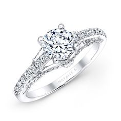Natalie K - Engagement ring Style Natalie K_round engagement ring_NK25797-W - See more at: http://www.yourengagement101.com/engagement-rings/?ring=1338=-1=natalie_k#sthash.uZQcItZf.dpuf