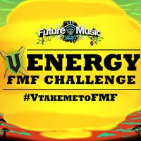 WILL SPARKS #VTAKEMETOFMF MIX by WillSparks on SoundCloud