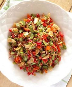 [Resep] Mustafa Petai http://www.perutgendut.com/read/mustafa-petai/1365 #Resep #Food #Kuliner #Indonesia