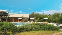 #HOTELS #SWD #GREEN2STAY FINCH BAY GALÁPAGOS ISLANDS TO REVEAL NEW LOOK IN NOVEMBER  01 Oct 2015, Posted by Finch Bay in Galapagos Islands Blog