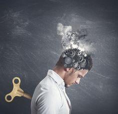 Gewohnheiten ändern: Raus aus der Routine! http://karrierebibel.de/gewohnheiten-aendern/