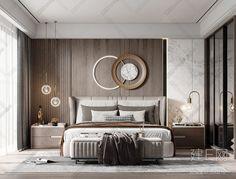 现代卧室- 建E网3d模型分享交流平台-3d模型下载-3d模型下载网站