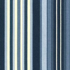 Prentiss Stripe