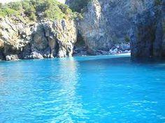 MY Maratea  *-* - Basilicata (Italy)
