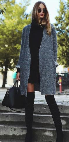 Find More at => http://feedproxy.google.com/~r/amazingoutfits/~3/IjjZRRFEtOc/AmazingOutfits.page