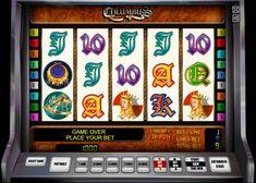 игровые автоматы остров играть бесплатно и без регистрации