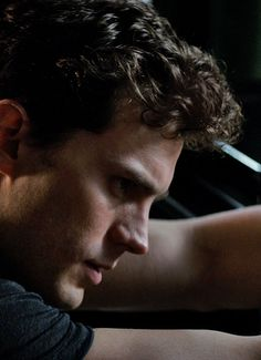 Fifty Shades of Grey (2015) photos, including production stills, premiere photos and other event photos, publicity photos, behind-the-scenes, and more.