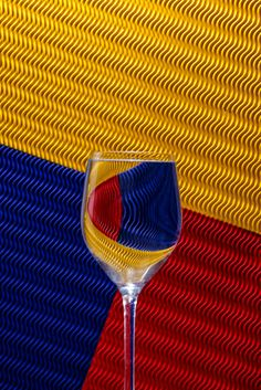 Glass Photography, Still Life Photography, Abstract Photography, Creative Photography, Hd Love, Graphic Art, Graphic Design, Wine Art, Ink Painting