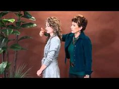 Whatever you do to relieve stress and center yourself, add this technique to the top of your list:    It's a spinal flush.    And I want to show you why it works and how to do it.    Why you need a spinal flush    We're all energetic beings. Being out among other people, in other energetic spaces, we can pick up on other energies and they start to build...