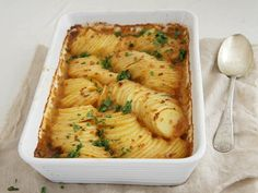 French Onion Potato Bake With Cream, Onion Soup Mix, Potatoes Vegetable Side Dishes, Vegetable Recipes, Vegetarian Recipes, Healthy Recipes, Delicious Recipes, Cooking Vegetables, Tasty, Healthy Soup, Potato Dishes
