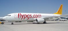 Pegasus Airlines launches Moscow flights Pegasus Airlines, London Airports, Barcelona, Aircraft, Product Launch, Moscow, Airplane, Planes, Airplanes