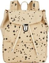ShopSense, Illesteva Charlie Mini Backpack