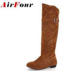 c95298656b3 26 Best Shoes images