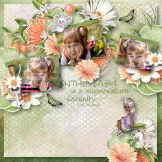 """Templates « Pack 30 » by Pat's Scrap Design  https://digital-crea.fr/shop/index.php…,  http://www.digiscrapbooking.ch/shop/index.php…, Kit """"Serenity"""" by Pat's Scrap Design Photo pixabay https://digital-crea.fr/shop/index.php…,"""