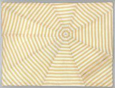 louise bourgeois textiles-9